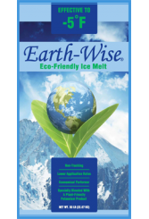 Earth-Wise® Dyed