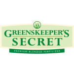 Greenskeeper's Secret
